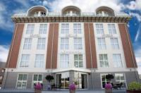 Hotel Delle Fiere Image