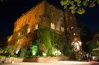 Relais Del Castello Di Oviglio Image