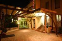 Hotel Montereale Image