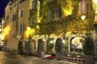 Boutique Hotel Campo de' Fiori Image