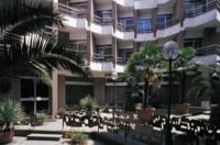Mini Palace Hotel Image