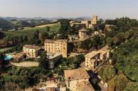 Antico Borgo Di Tabiano Castello - Relais de Charme Image
