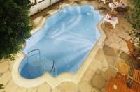 Aspen Hotel Image