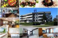 Hotel Gardenia Image