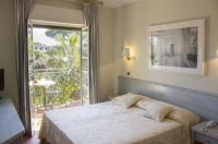 Hotel Mignon Image