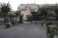 Hotel Grillo Verde Image
