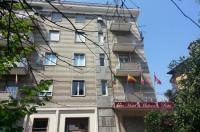 Hotel Mignon Posta Image