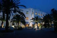 Hotel Azzolini Image