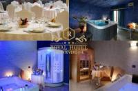 Royal Hotel Montevergine Image