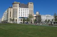 Hotel Bahía Image