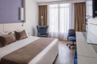 Radisson Hotel Curitiba Image