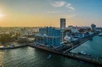 Hotel Mar y Tierra Image
