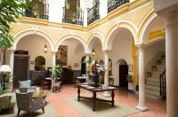 Hotel Abanico Image