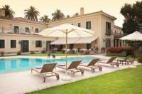 Villa Jerez Image