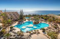 Occidental Lanzarote Playa Image