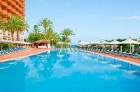 HSM Hotel Canarios Park Image