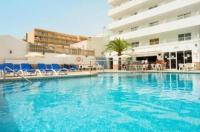 HSM Hotel Reina del Mar Image