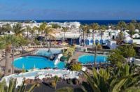 H10 Suites Lanzarote Gardens Image