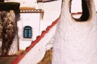 Cuevas Pedro Antonio de Alarcon Image