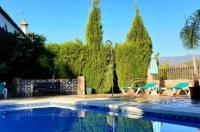 Hotel Rural Los Jarales Image