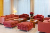 Hotel City Express Santander Parayas Image