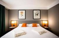 Sh Abashiri Hotel Image