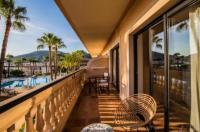 Mon Port Hotel & Spa Image