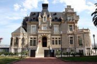 URH Palacio de Oriol Image