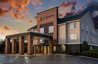 La Quinta Inn & Suites Lebanon Image