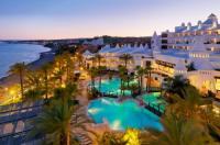 H10 Estepona Palace Hotel Image