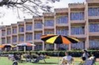 WelcomHotel Rama International - Member ITC Hotel Group Image