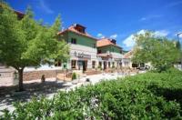 Hotel Rural Montaña de Cazorla Image