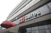 Pf Suites Image
