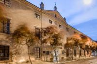 AC Hotel Ciudad de Tudela Image