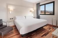 B&B Hotel Granada Estación Image