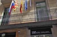 Catalunya Image