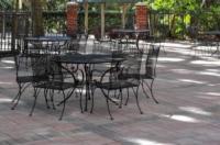 Hilton Garden Inn Tampa East/Brandon Image