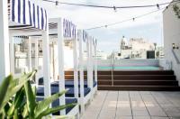 Hotel Inglaterra Barcelona Image