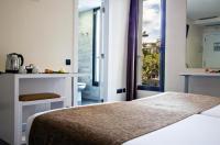 BCN Urban Hotels Del Comte Image