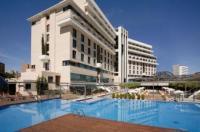 Hotel Nelva Image