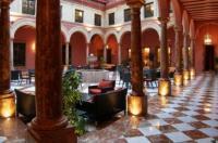 Hotel Santo Domingo Lucena Image