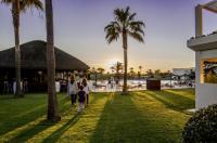 Vincci Resort Costa Golf Image