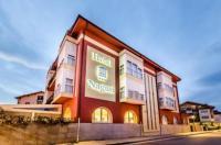 Hotel Nagusi Image