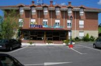 Hotel San Juan Image