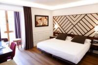 Hotel Boutique Atrio Image
