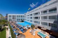 Hotel Blue Sea Lagos de Cesar Image