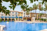 Hotel La Laguna Spa & Golf Image