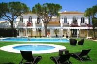 Hotel Albaida Nature Image