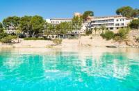 Hotel Cala Fornells Image