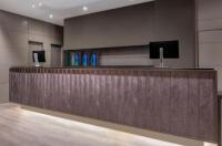 AC Hotel Sevilla Forum Image